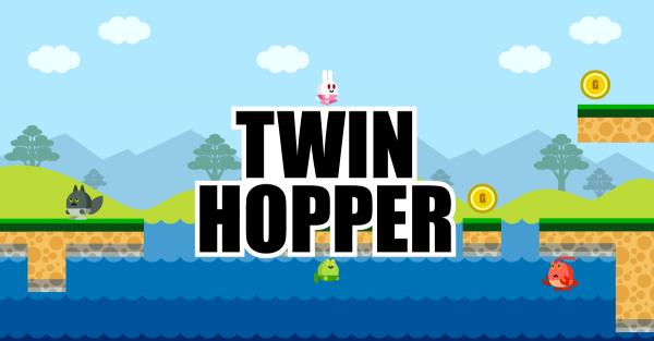 img_release_twinhopper